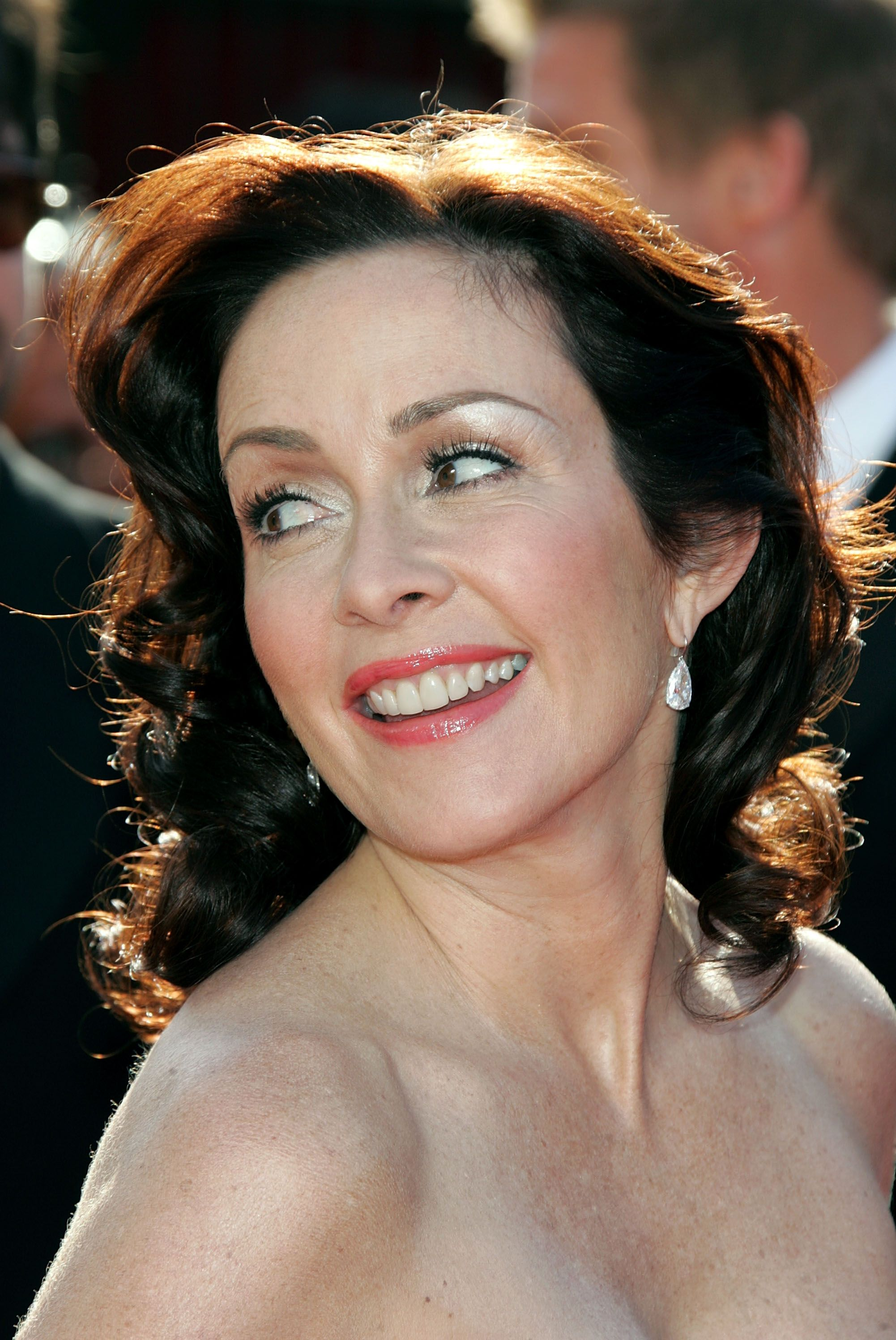 Patricia Heaton nudes (81 pictures) Hacked, YouTube, braless