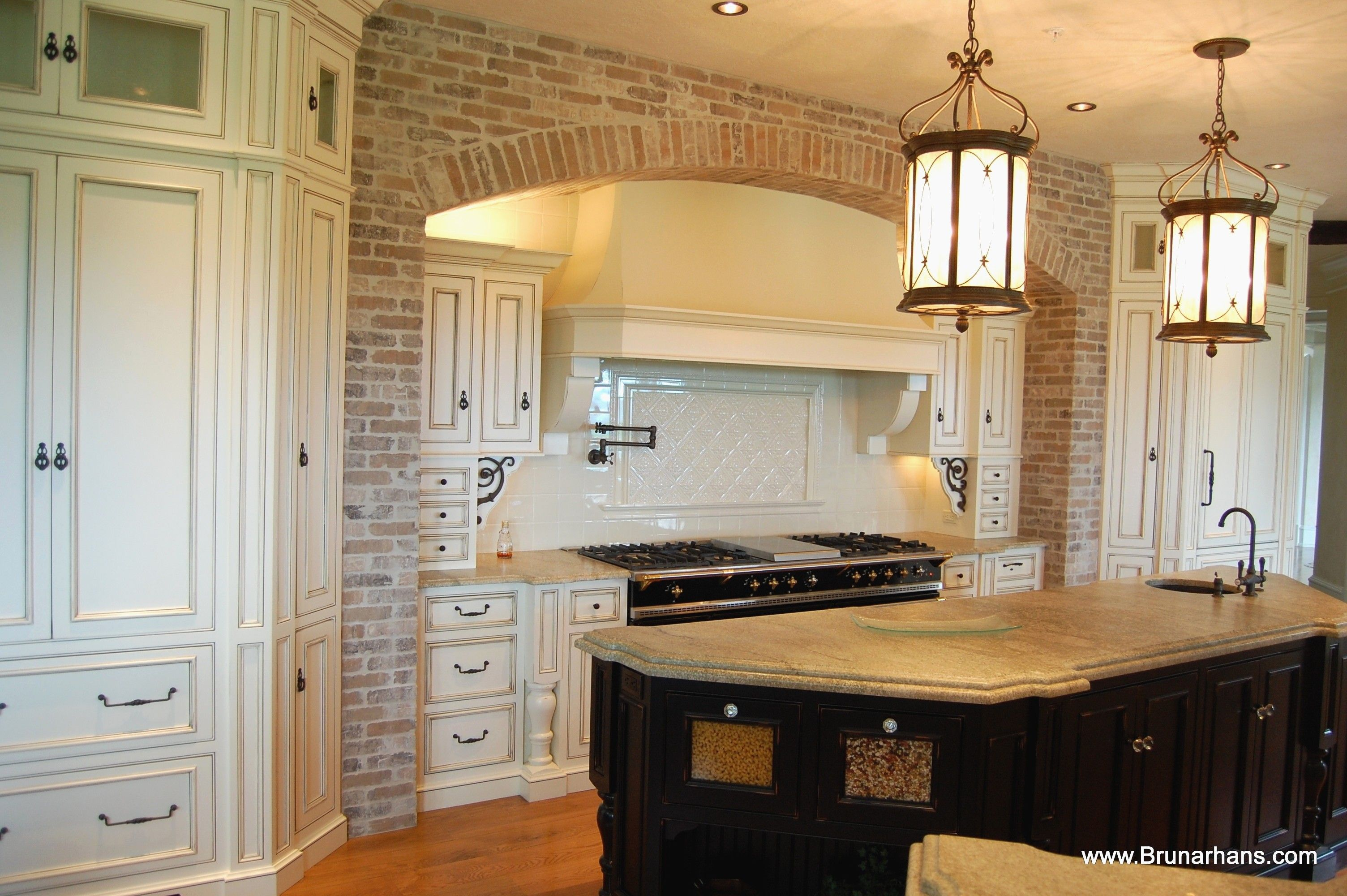 Awesome Best Kitchen Cabinets For The Money