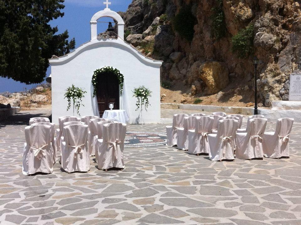 Pin by caren thomas on wedding ideas my greek wedding