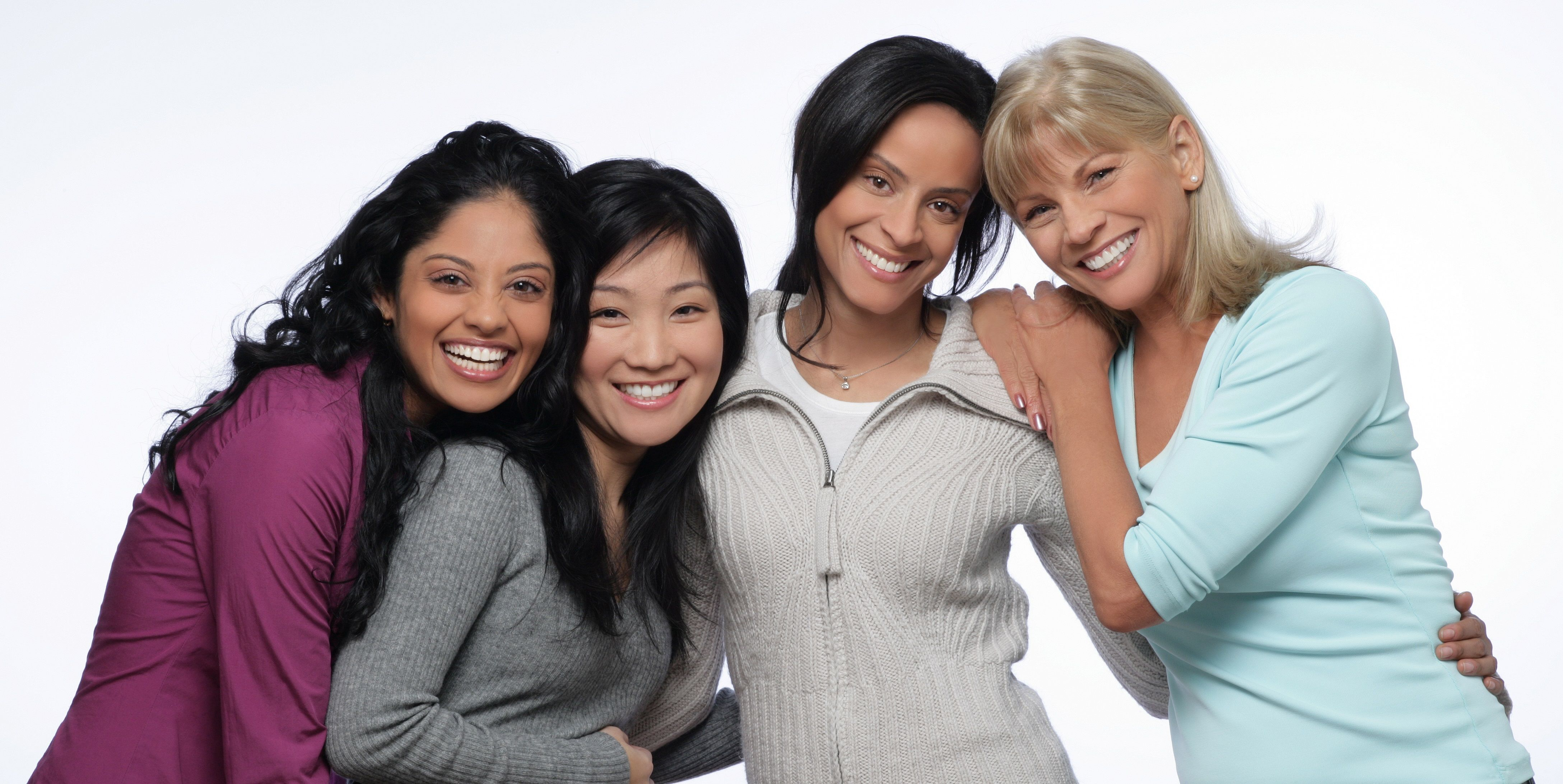Invisalign for all ages invisalign dental thyroid health
