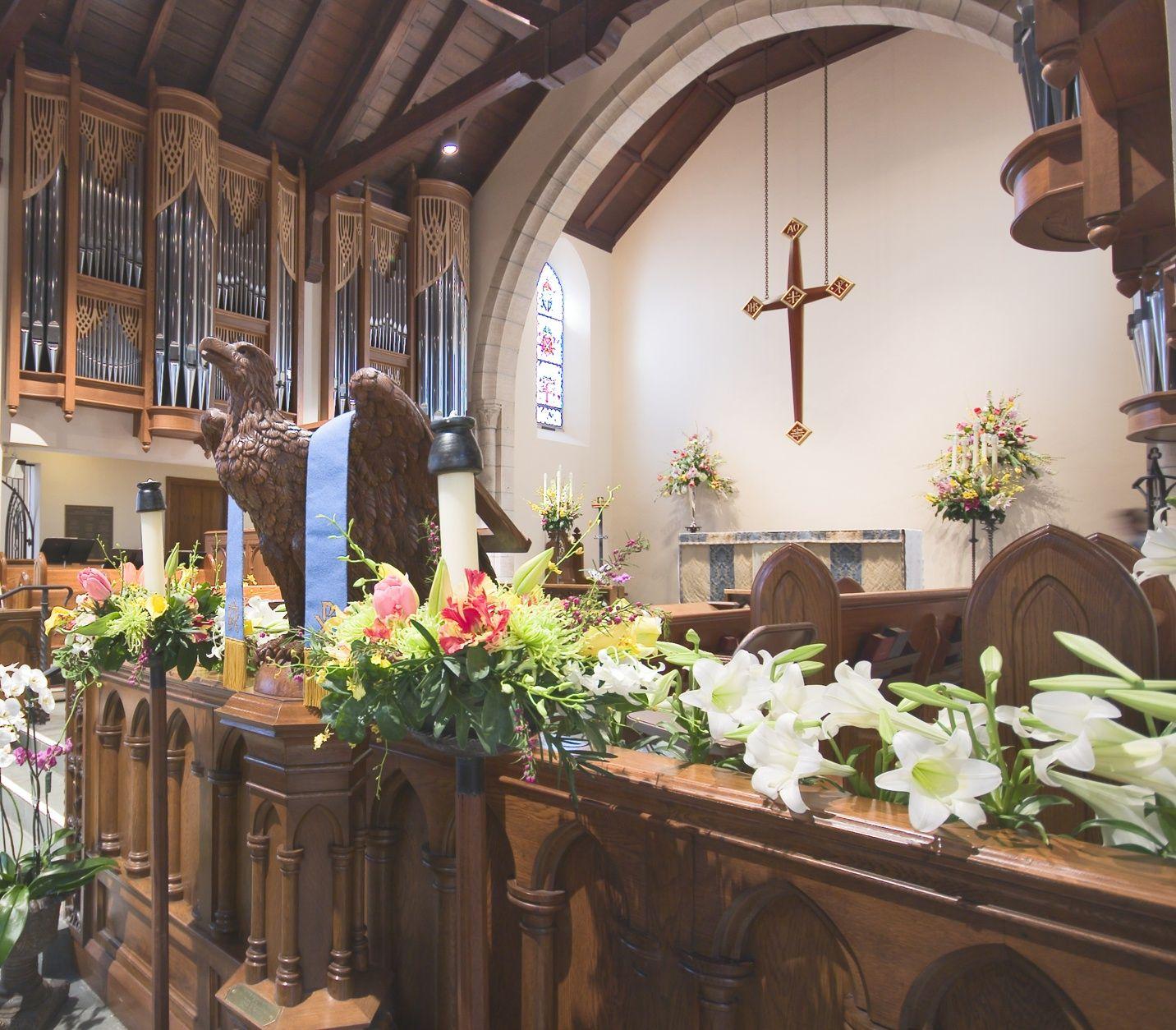 058b13c32ffb9bbce70f04b8e8ea3d9e - Trinity Methodist Church Palm Beach Gardens
