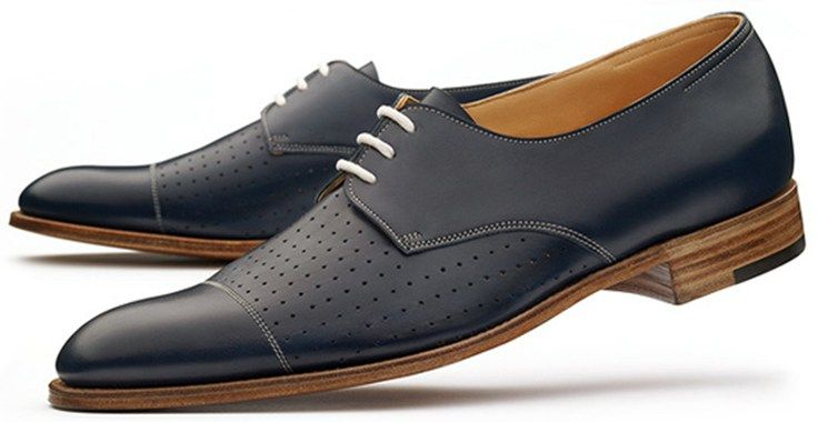 Most Expensive Shoe Brands For Men  dfe92a66a6b8