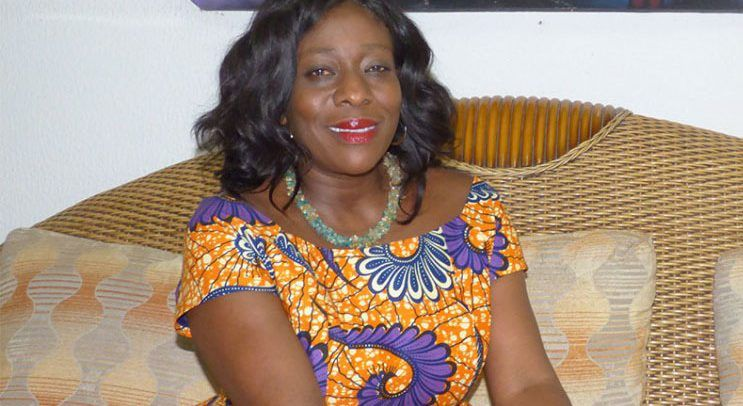 Ghana Tourism is projected to provide about one million