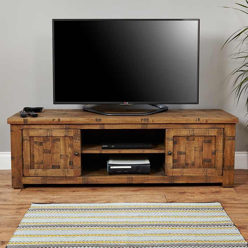 How To Find #TV_Stands For Sale?