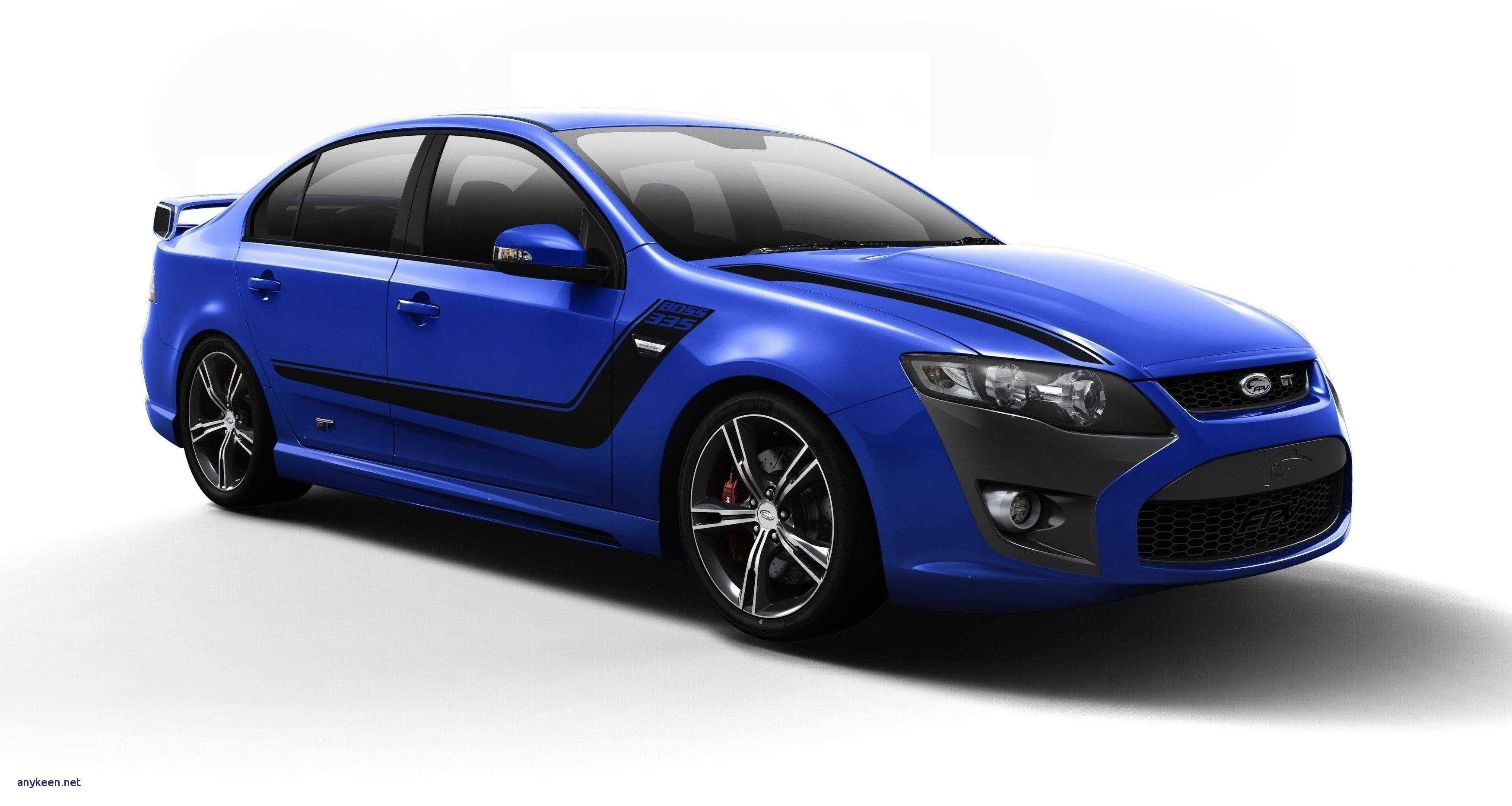 2019 Ford Falcon Xr8 Gt New Concept Ford Falcon Xr8 Ford Falcon Ford