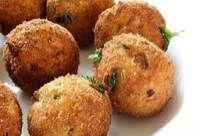 Resep Timus Ubi Goreng Isi Daging Dan Cara Membuat Bacaresepdulu Com Resep Makanan Resep Makanan Ubi Goreng