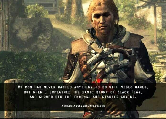 Assassin Creed Black Flag Assassin S Creed Assassins Creed Black Flag Assassins Creed