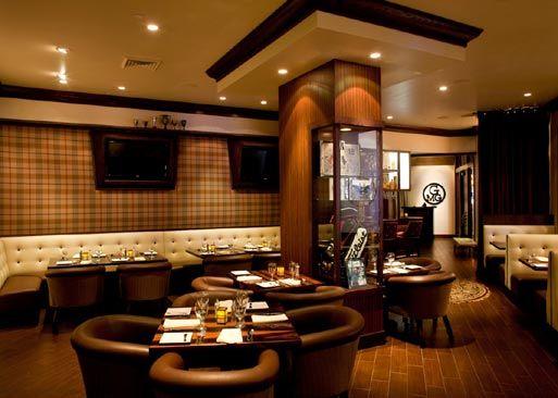 Idine Gregory S Mesquite Grill Reviews Hours Menu Map