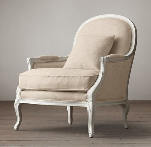 Accent Chairs Find Armchairs And Wingback Chair Designs Online Sitting Room