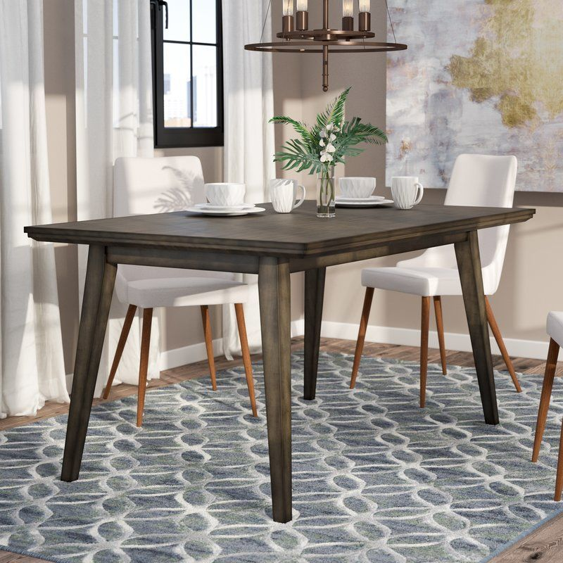 Fifty Acres Dining Table Dining Table Glass Round Dining Table