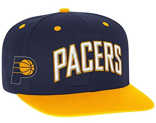 purchase cheap c72e2 e3d37 Indiana Pacers Draft Day Hat