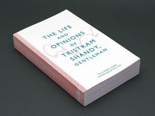 Letterology: Visual Storytelling