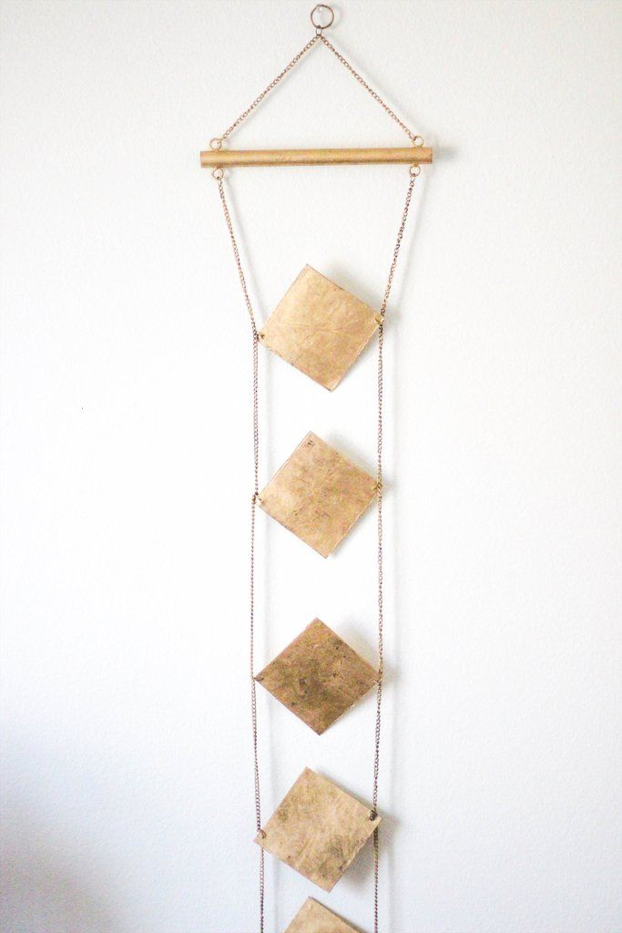 Diamond perspective wall hanging decor wall hanging decor urban outfitters apartment and wall hangings