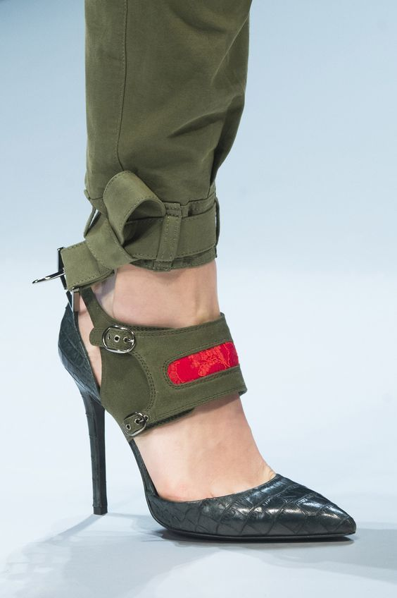 En SandaliasCustomización Zapatos Para 2019 Mis Customizar sCBhrtQdx
