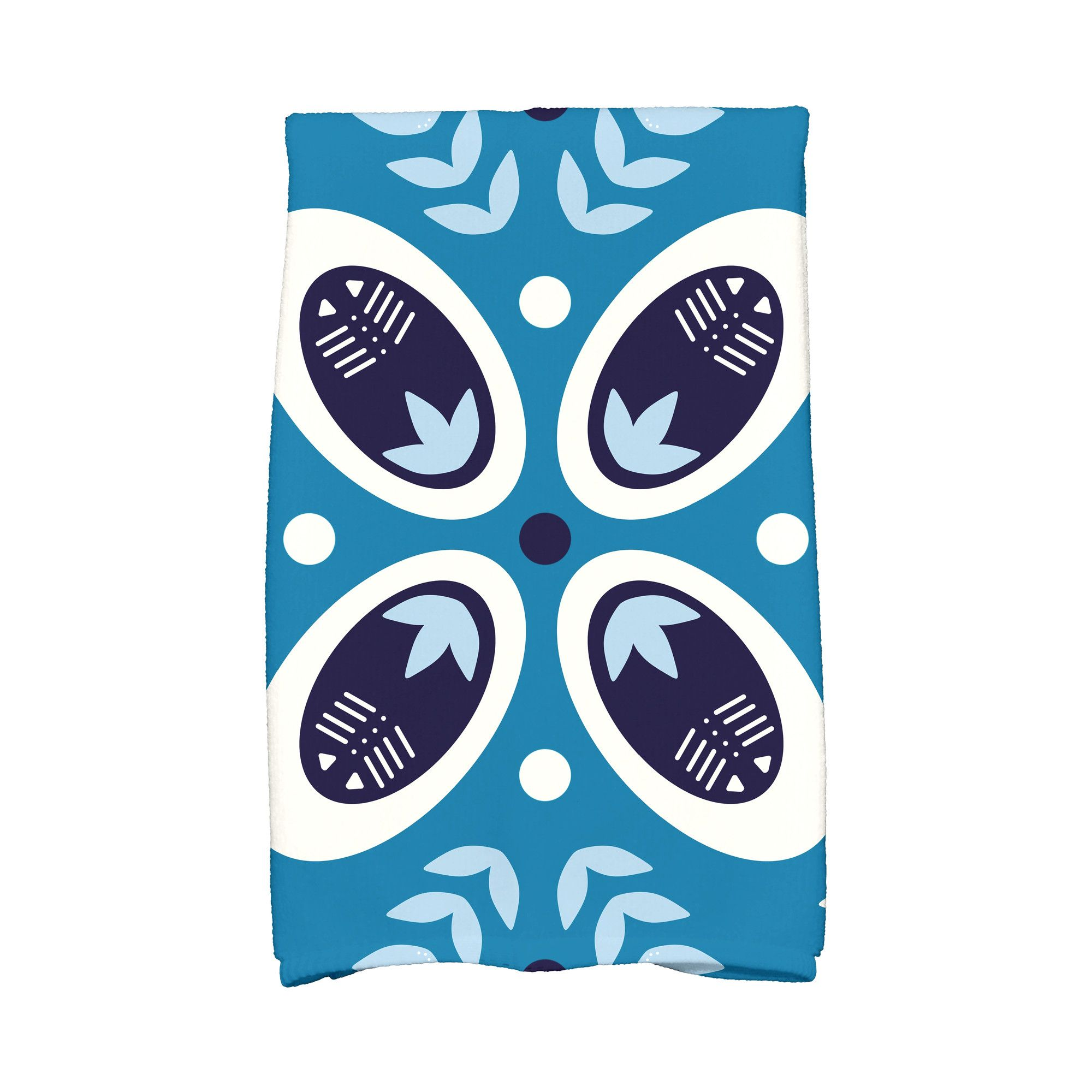 Holiday Wishes Tradition Hand Towel   Products   Pinterest   Hand ...