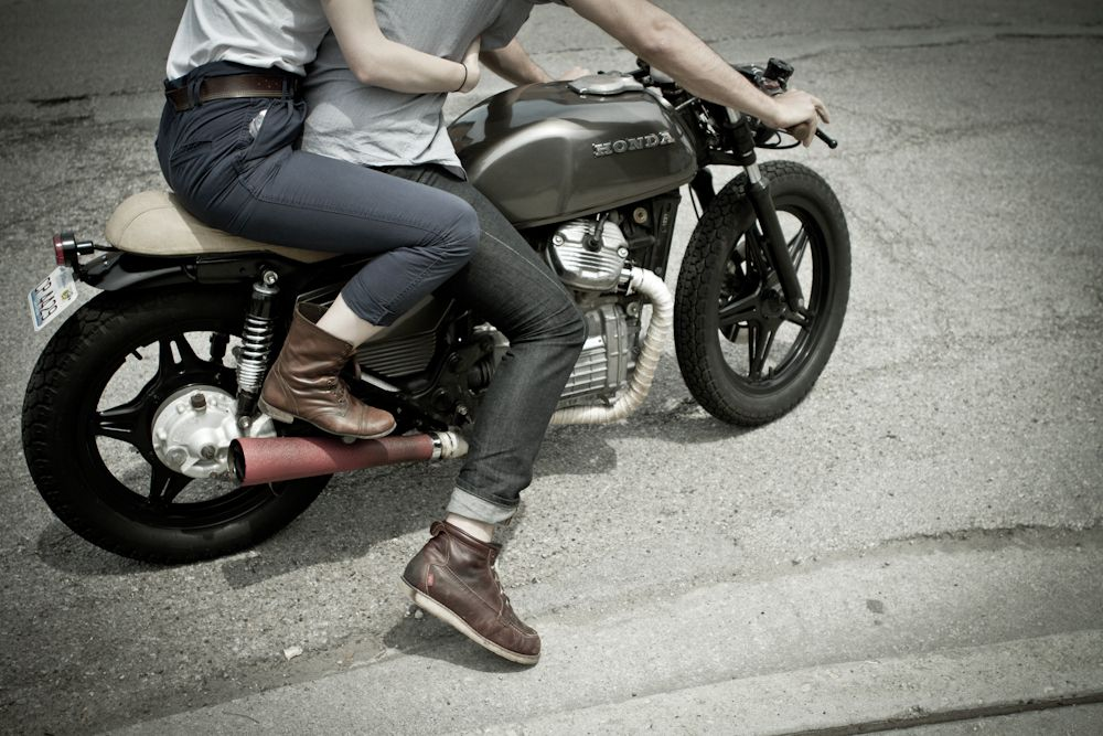 two seater (cafe racer) | toys | pinterest | cafes, motorbikes and