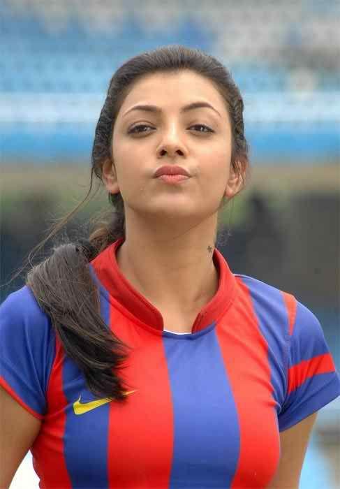 Porn star girl name indyan