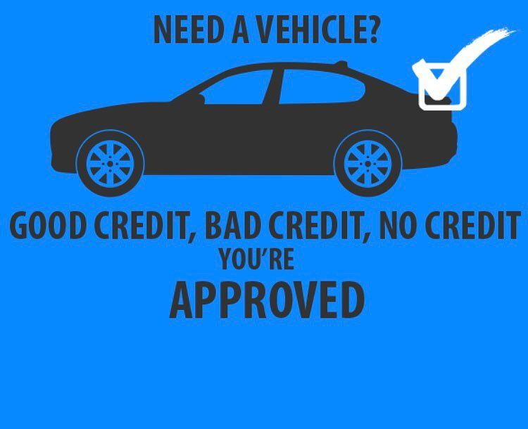 Westpoint Auto Finance Specializes In Helping People Of All Credit Types With Over 17 Different Lenders And Over 22 Years Of E Car Finance Finance Good Credit