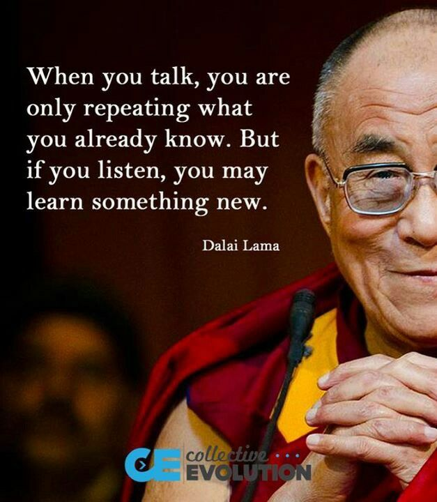 Dalai Lama Wisdom Quotes Buddhist Quotes Inspirational
