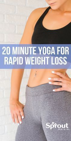 Real quick weight loss tips #fatlosstips  | easy ways to lose weight fast with exercising#health #motivation