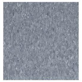 Armstrong 12 X 12 Dutch Delft Speckle Pattern Commercial Vinyl Tile Armstrong Flooring Vinyl Tile Delft