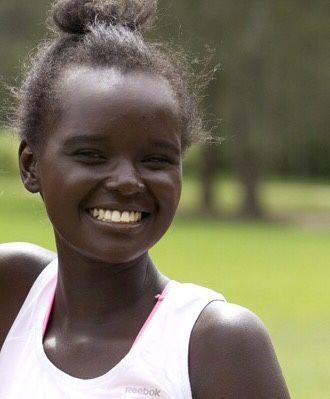 Question apologise, Sudani girl nude image advise you