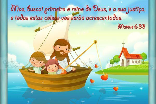 mensagens-evangelicas-mensagens-lindas-da-biblia-47.jpg (600×400)