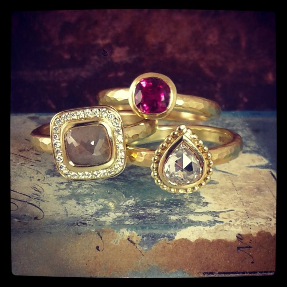 http://www.alexisdove.com/category/jewellery-collections/engagement-rings