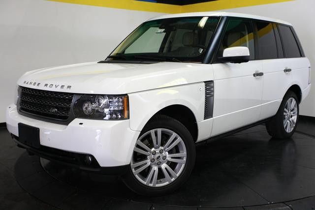 Pin By Paige Spicer On Cool Cars For Families And Car Seats For Babies Land Rover Range Rover Sport Dream Cars