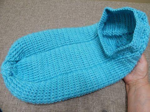 Capullo para Bebe Crochet | Crochet & Knitting. Vídeos !!!☆ | Pinterest