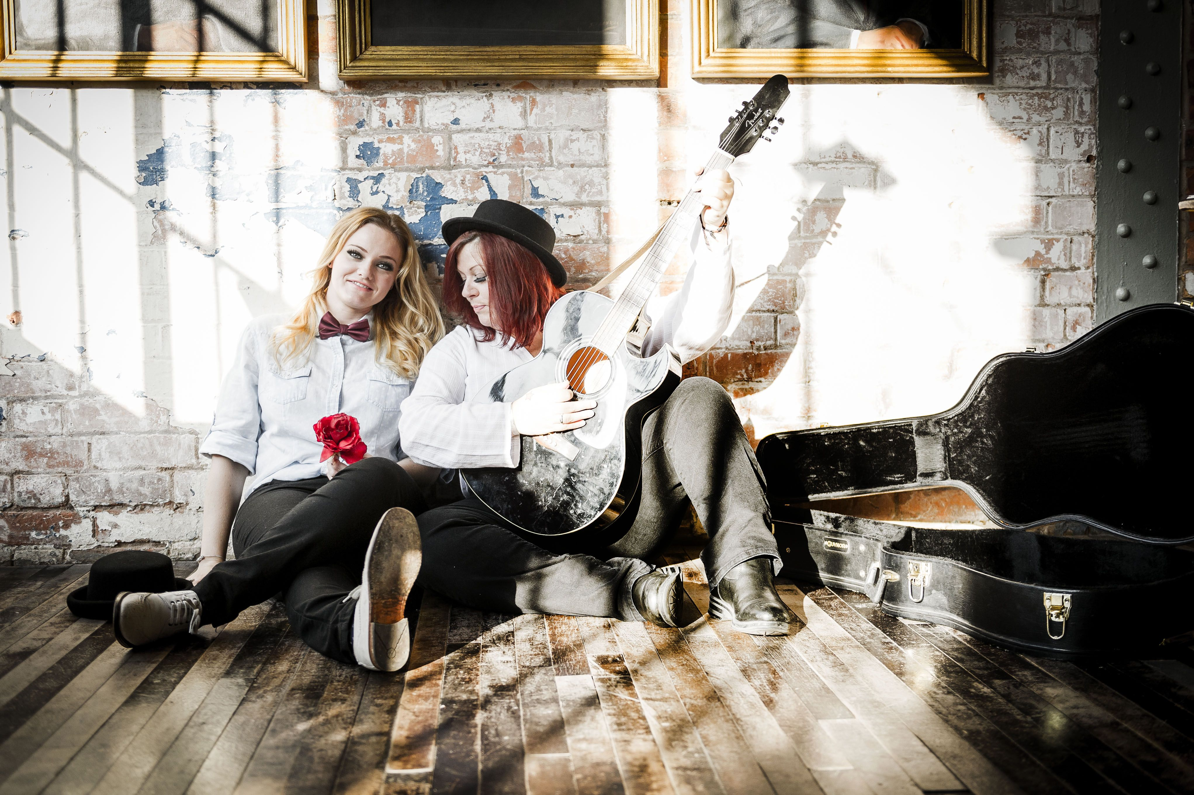 Pin by ChampsMusicEnt on Acoustic Wedding Acoustic music