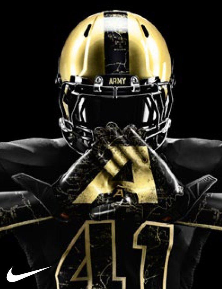 8117076e Navy Football Uniforms For Army Navy Game url:  http://safootballuniformss.blogspot