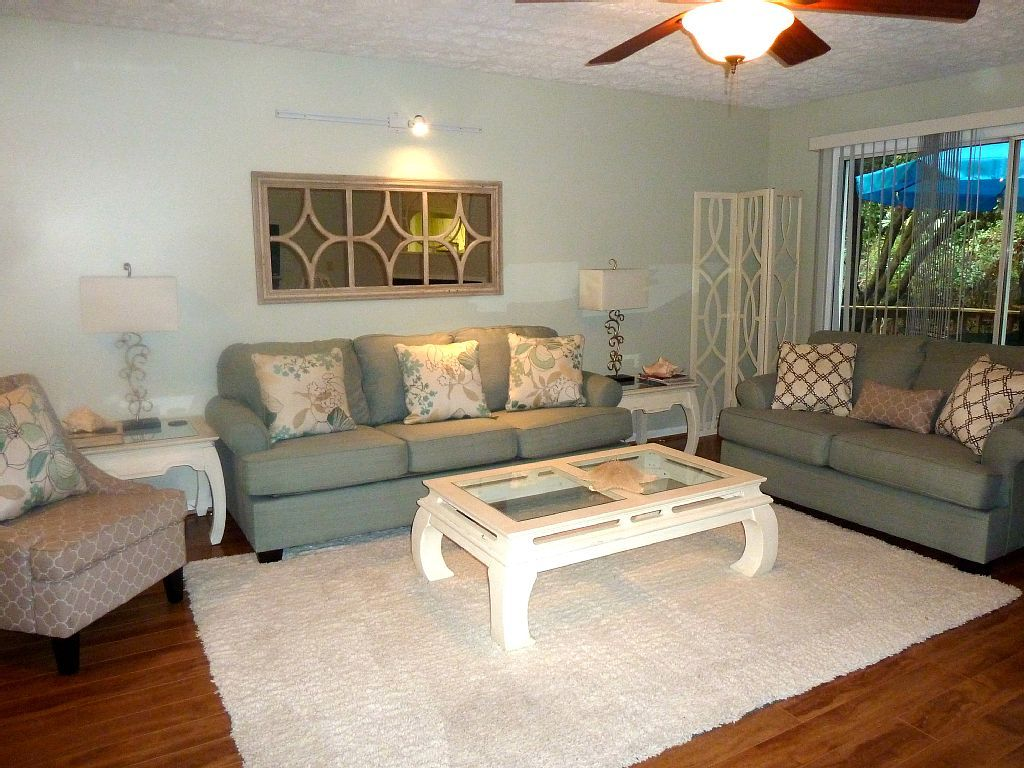 Condo vacation rental in wrightsville beach from