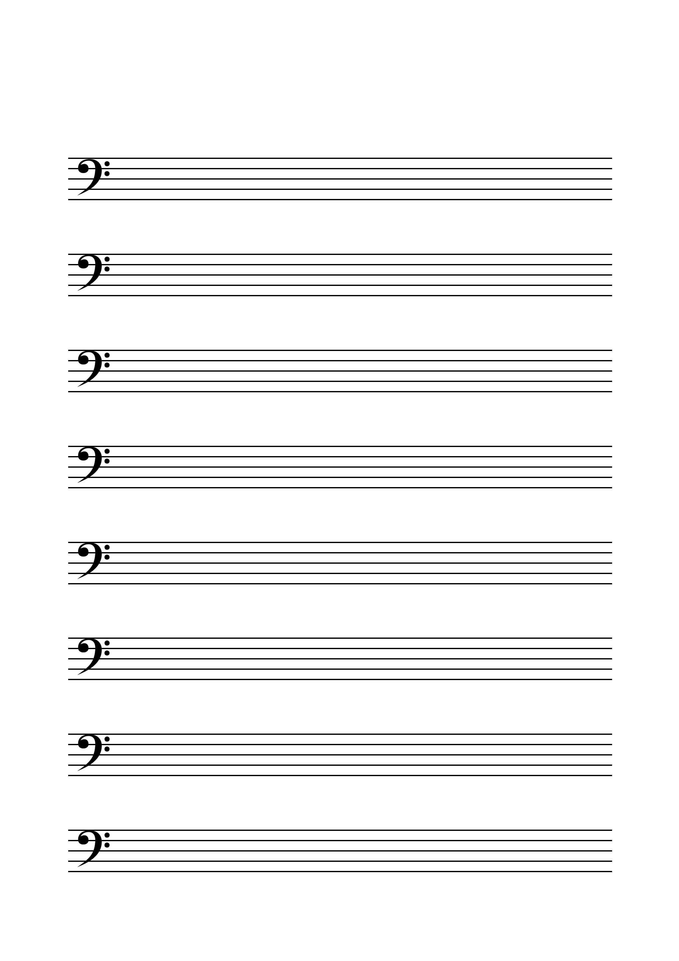 notenblätter | kinder musik, note, musik