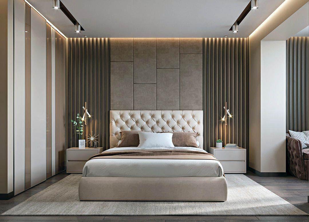 Real Home Inspiration master bedroom paint colors valspar