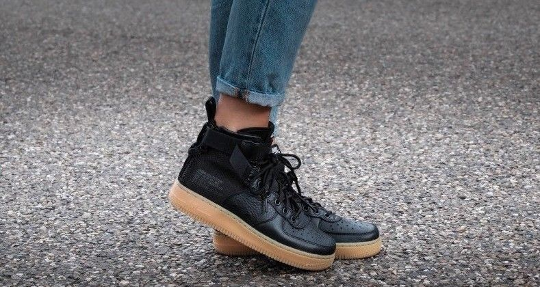 cheap for discount 38c9d 0f0cf where to buy nike air force 1 limited edition mid 226a8 94008