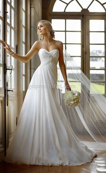 disney wedding dress. <3 is it bad that I'm already planning what I want to wear for my wedding? I don't think so..