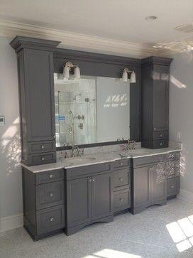 Europeanwoodcraft S Ideas Modern Bathroom Vanities And Sink