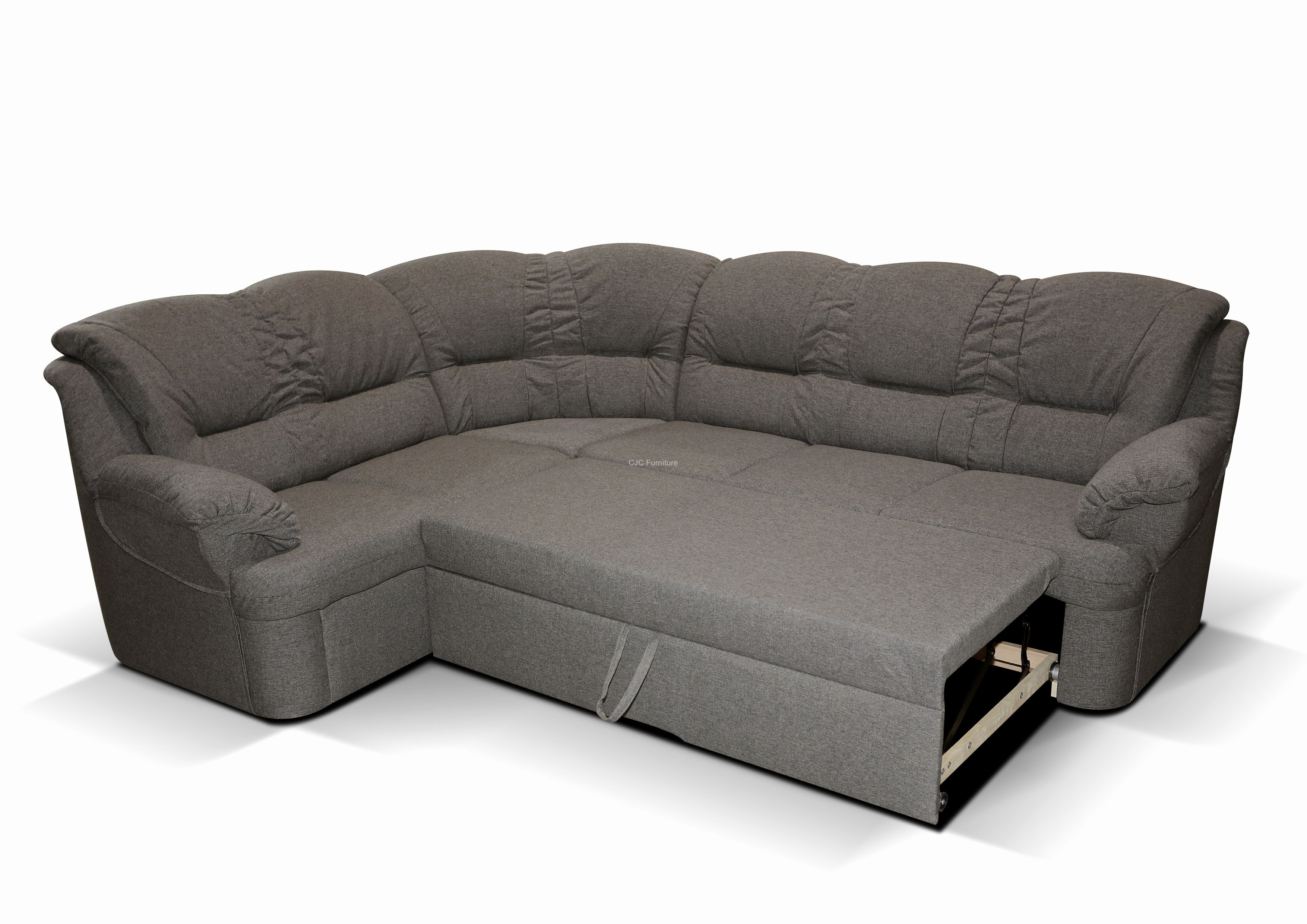 corner unit sofas south africa cheapest glasgow sofa bed units beds with storage uk lisdallas