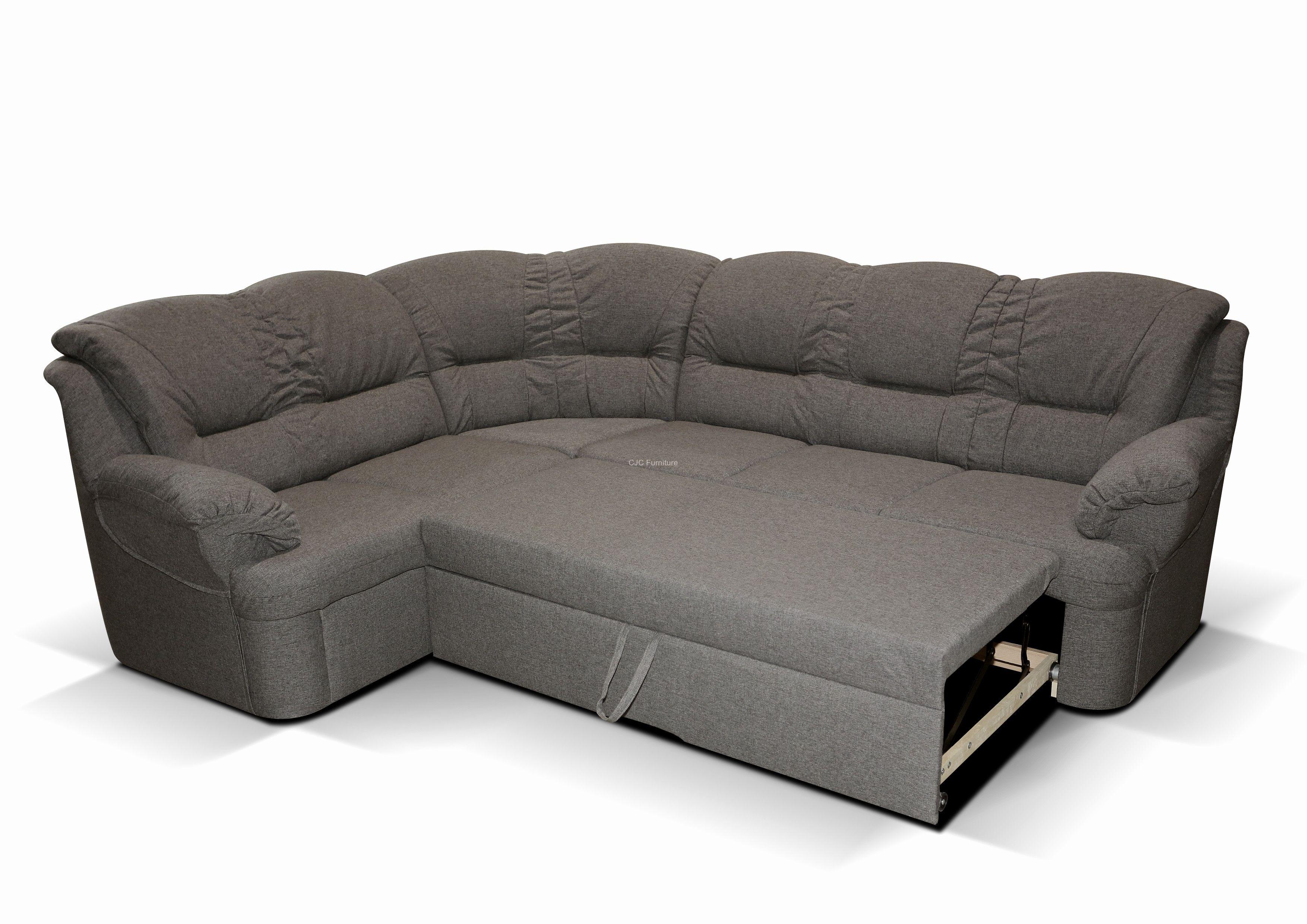 Good Sofa Bed Corner Units Image Corner Sofa Units Uk