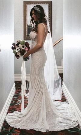 Galia Lahav Norma  wedding dress currently for sale at 50% off retail.