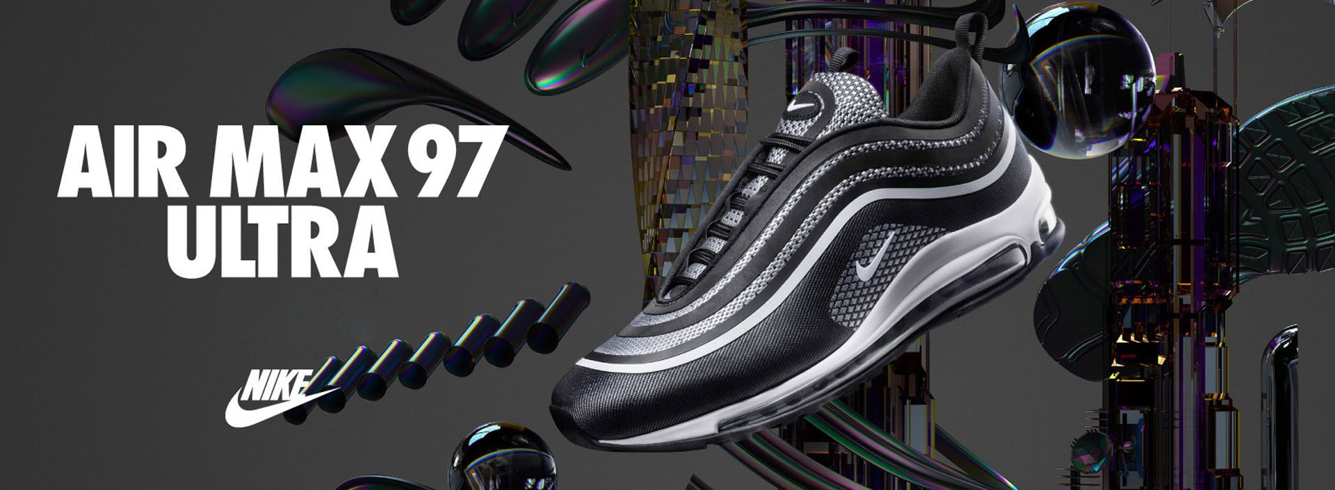 Image result for nike air max banner