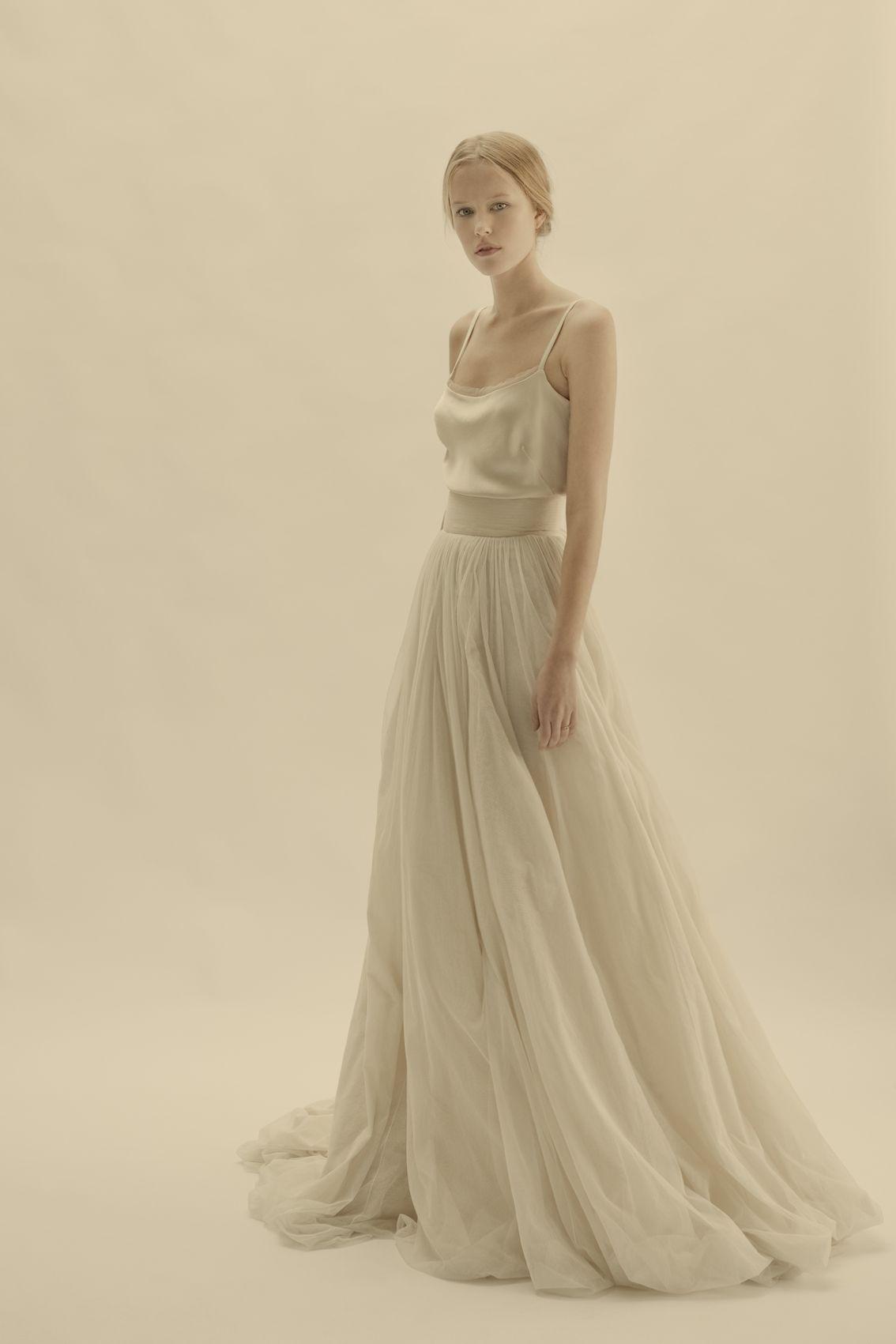 Cortana fairy weadings pinterest tutu bridal collection