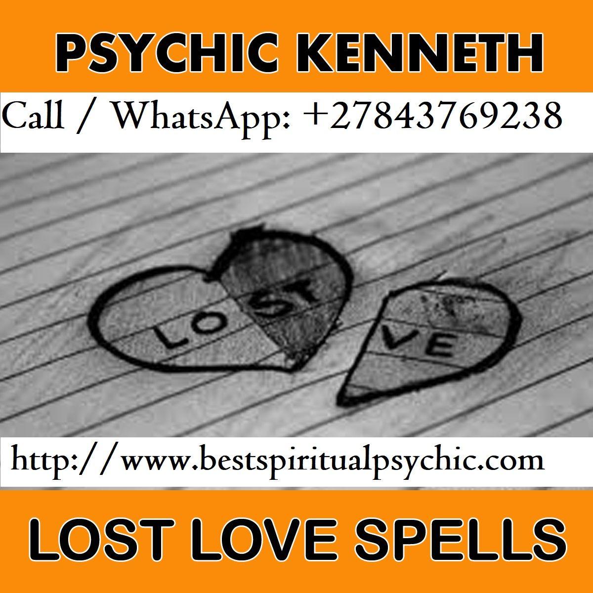 Banish Jealousy Spell To Remove Evil Black Magic