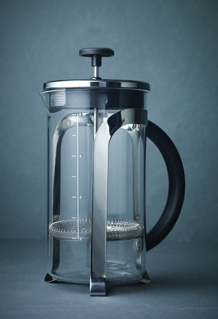 Bed bath beyond french press - Birchline Aerolatte French Press Coffee Maker 19 99 Http Www