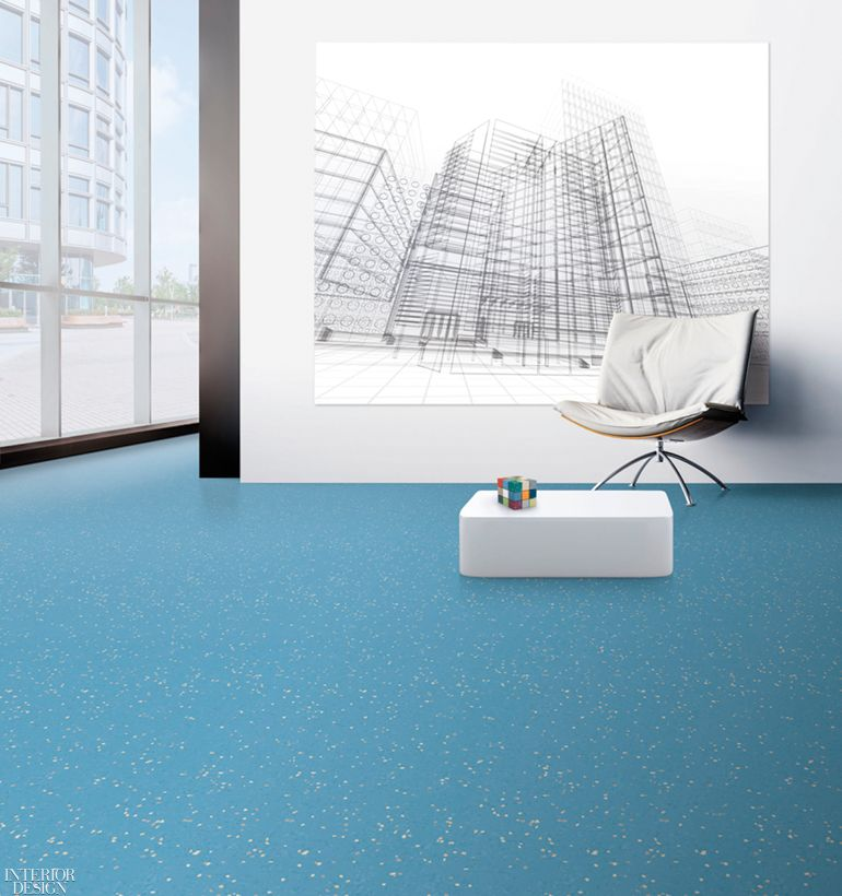 Noraplan Environcare Rubber Flooring By Nora Residential Interior House Design Interior