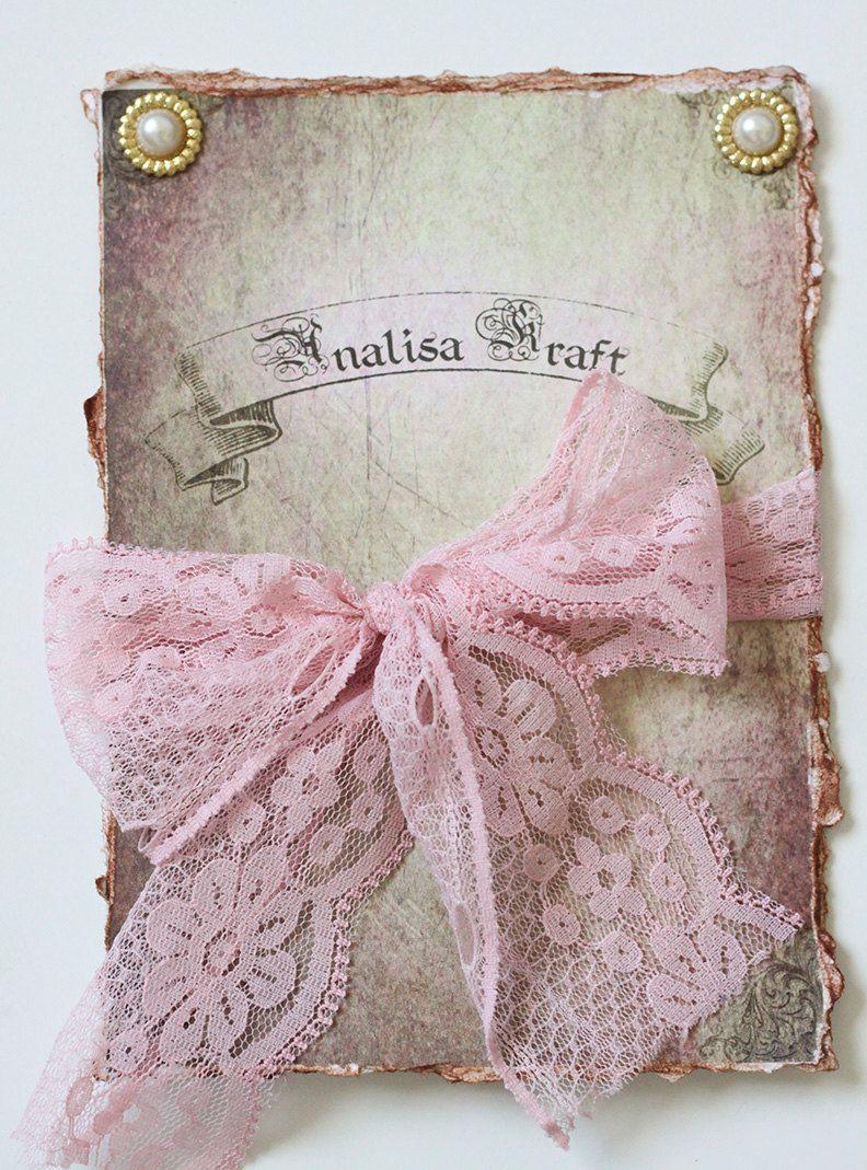 Fairytale Birthday Invitations, Pink & Gold Invitations, Shabby Chic ...