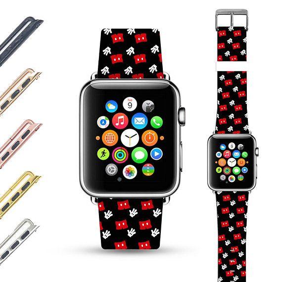 apple watch band women apple watch strap genuine, apple