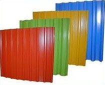 Printed Fiber Roofing Sheets Manufacturers In Hyderabad Roofing Sheets Roofing Steel Roofing Sheets