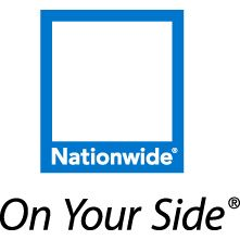 Nationwide Is On Your Side My Love How To Plan Work Hard